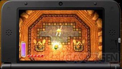 Zelda A Link Between Worlds 11.10 (3)
