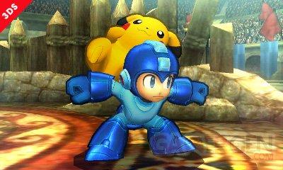 Super Smash Bros 29.10.2013 (4)