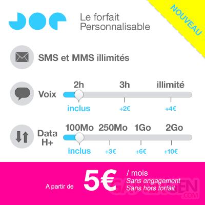 joe-mobile-100-mo