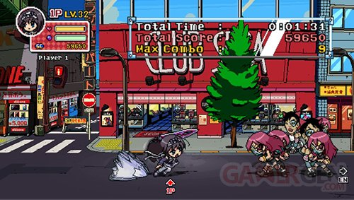 Phantom Breaker Battle Grounds 31.12.2013 (5)