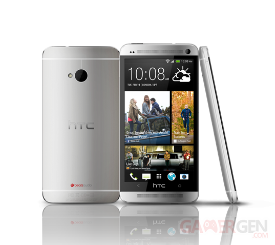HTC One_2