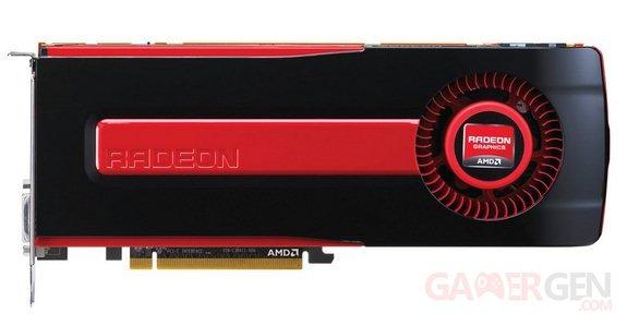 small_Radeon-HD-7950-6