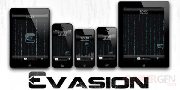 evasion7-logo-jailbreak-iOS-7