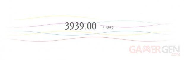SEGA 3939