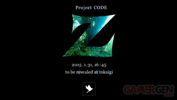 Project Code 28.01.2015