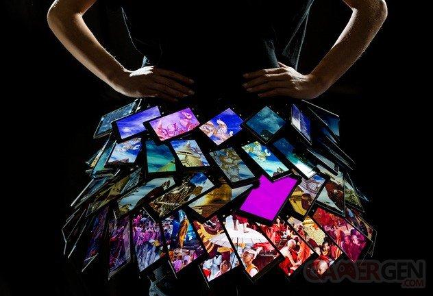Nokia_Skirt