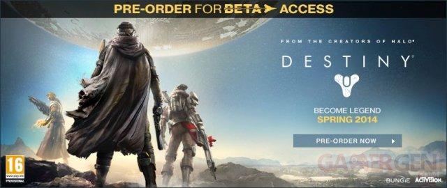 Destiny_843x356_v1.00