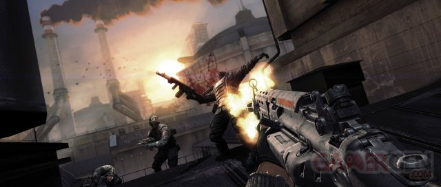 Wolfenstein-The-New-Order_24-02-2014_screenshot-2