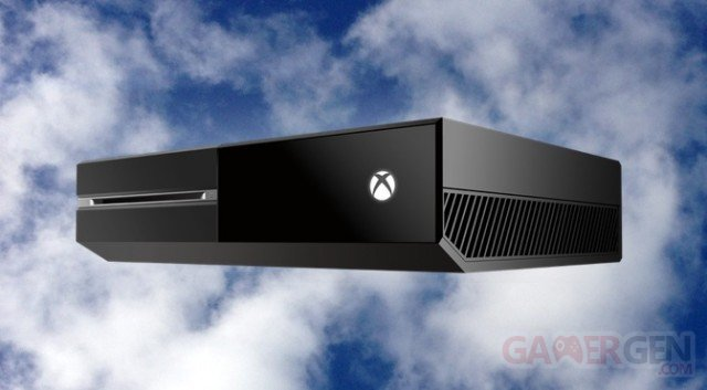 Xbox-One-Cloud