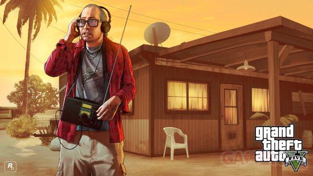 GTA-V-Grand-Theft-Auto-V_13-08-2013_art-02