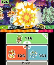 1000-Pokémon-and-the-Thieves_30-05-2014_screenshot-3