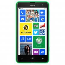 1200-nokia_lumia_625_fr_green-front-rgb