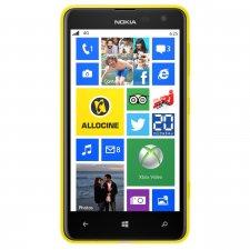 1200-nokia_lumia_625_fr_yellow-front_rgb