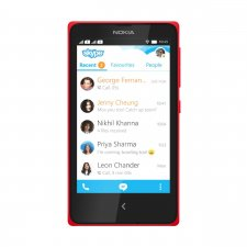 1200-nokia_x_front_red_skype