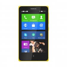 1200-nokia_x_front_yellow_home