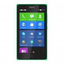 1200-nokia_xl_front_green_homescreen