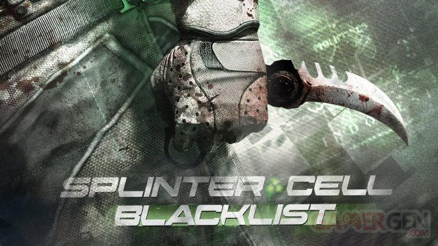 1370519278-splinter-cell-blacklist-wallpaper-in-hd