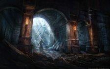 1395805893-the-elder-scrolls-online-3