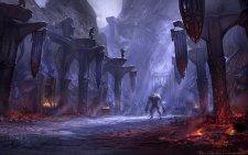 1395805905-the-elder-scrolls-online-2