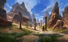 1395805905-the-elder-scrolls-online-6