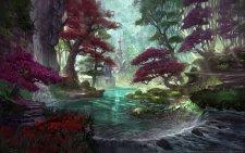 1395805908-the-elder-scrolls-online-4