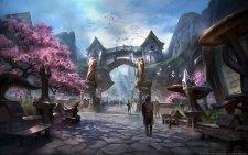 1395805909-the-elder-scrolls-online-5