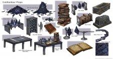 1395806398-the-elder-scrolls-online-15