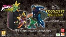 1395835137-JoJo's Bizarre Adventure All-Star Battle exquisite-edition