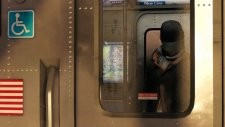1395943228-5Watch Dogs 'Welcome to Chicago