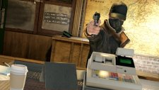 1395943239-3Watch Dogs 'Welcome to Chicago