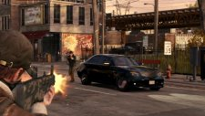 1395943244-7Watch Dogs 'Welcome to Chicago
