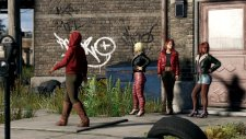 1395943561-9Watch Dogs 'Welcome to Chicago