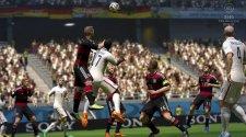 2014 FIFA World Cup Brazil 31.03 (1)