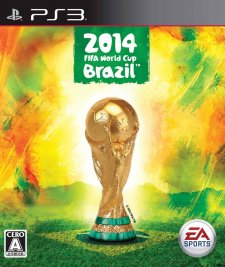 2014 FIFA World Cup Brazil jaquette 31.03 (4)