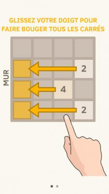2048-ios-screenshot- (2).