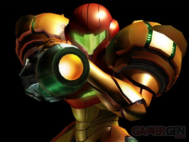 251738-ds_metroid_prime_hunters