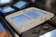2DS-comparaison-3DS-3DS-XL