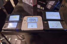 2DS-comparaison-3DS-XL