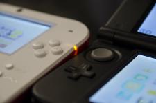 2DS-comparaison-epaisseur-3DS-XL