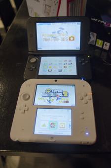 2DS-comparaison-largeur-3DS-XL