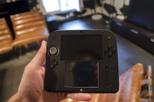 2DS-front