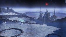 2K_Borderlands_Pre-Sequel_Moonscape