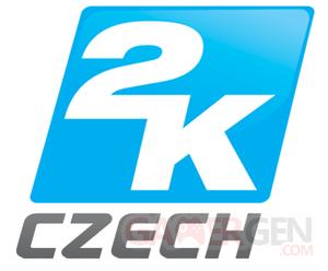 2K-Czech_logo