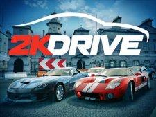 2k-drive-screenshot- (1)