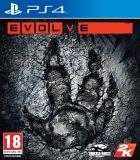 Evolve  2k-evolve-packaging-playstation4_008C00A000511512