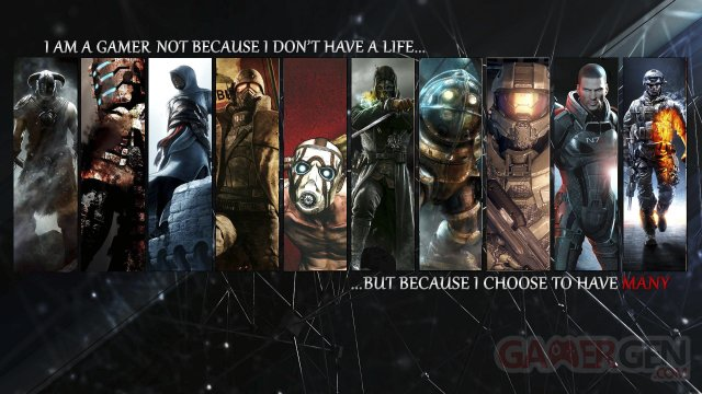 35178_1_other_video_games_wallpaper