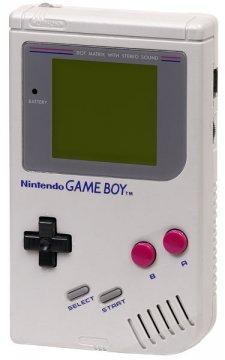 375px-Game-Boy-Original