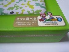 3DS XL Luigi images screenshots 02