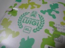 3DS XL Luigi images screenshots 09