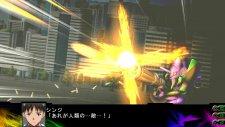 3rd-Super-Robot-Wars-Z-Jigoku-Hen_19-01-2014_screenshot-10